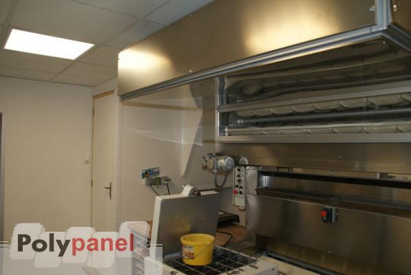 Boulangerie_Boulangerie2642.JPG.small